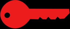 Schlüsseldienst München Perlach